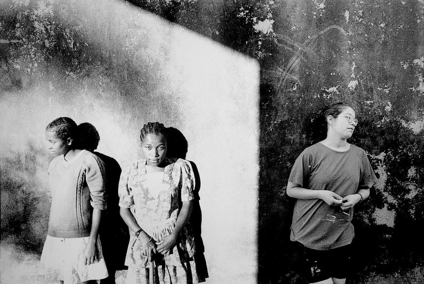 Florence Brochoire, une photographe sensible aux parcours de vie