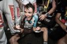 Exposition Nikon Plaza : James Startt, 30 ans d'émotion sur le Tour de France