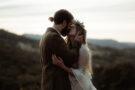 Golden Light – marriage of Elizabeth and Robin, Spain. Nikon Z 6 + AF-S NIKKOR 85mm f/1.8G / 1/400 sec | f/1.8 | 85mm | ISO 100 © The Kitcheners