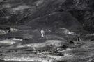 Iceland Space Agency : exploration au cœur d'un volcan en activité