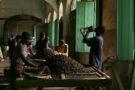 Sao Tome par Jean-Paul Calvet