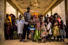 """Exposition Nikon Plaza : """"Violences au Nigeria"""" par Bénédicte Kurzen"""