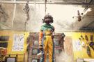 Nouveauté : Une sortie vidéo RAW pour les Nikon Z 7 & Z 6