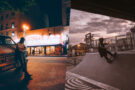 Master The Light : la carte blanche de Théo Gosselin & son Nikon Z 50