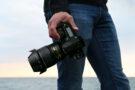 Retour d'expérience du Nikon D780 avec Jean-Christophe Dichant