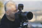 NIKKOR Z 58mm f/0.95 S Noct : photographie ultra-rapide
