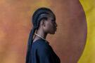 Créez des portraits artistiques : les conseils de Delphine Diallo
