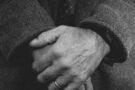 """Confinement créatif : """"Un dernier Adieu"""" par Jimmy Ricaud"""