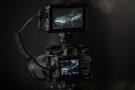 Nouveau Firmware ProRes RAW, nouveau Kit vidéo Z, nouvelles opportunités