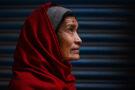 Mathilde Limito : l'humain au cœur de la réflexion