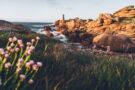 La Bretagne en 5 lieux à photographier selon les Bestjobers