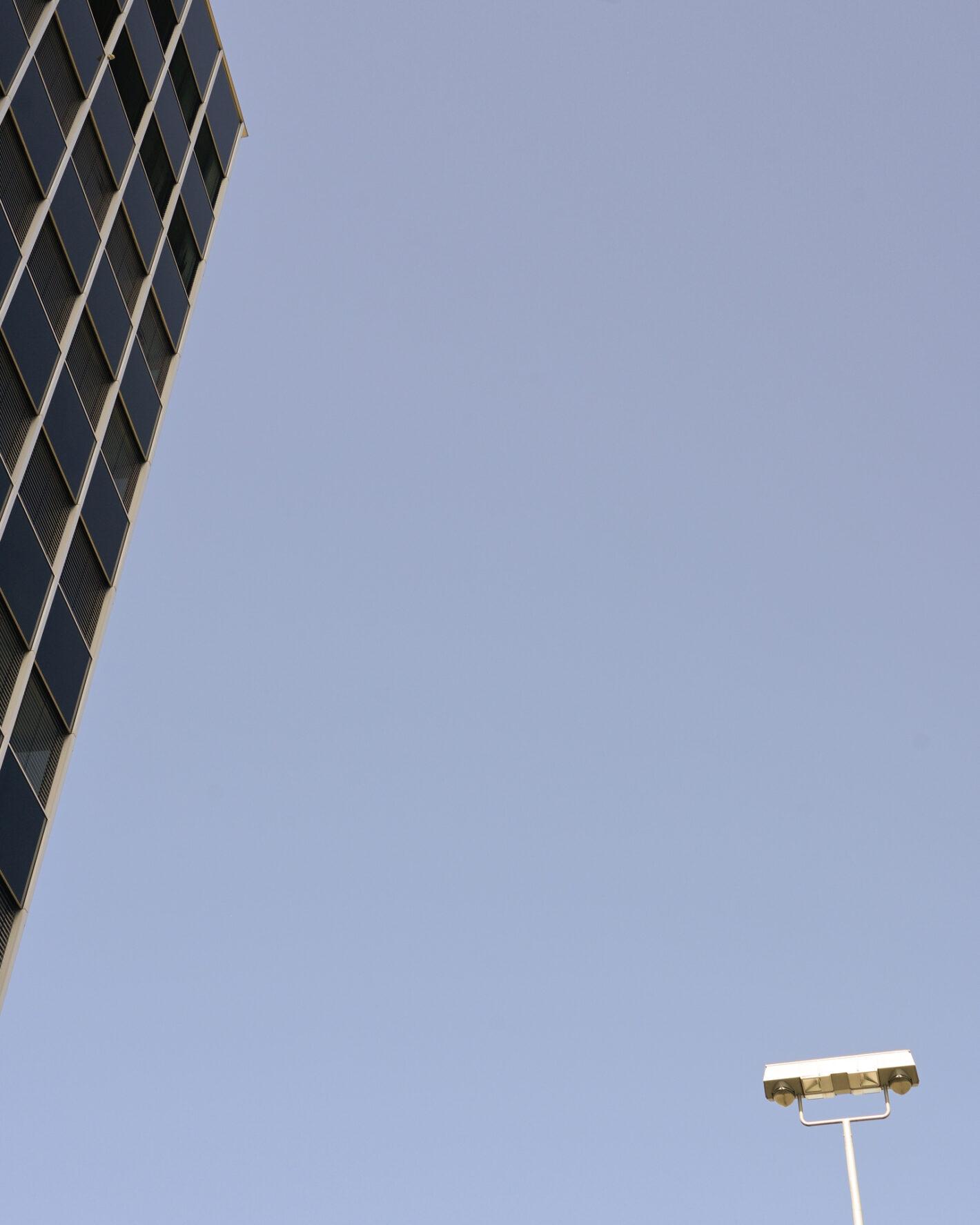 Cadrez différemment. Nikon Z fc + NIKKOR Z 28mm f/2.8 @ 28mm, 1/160s, f/10, ISO 100